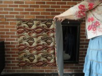 Magnetic Fireplace Vent Covers | FIREPLACE DESIGN IDEAS