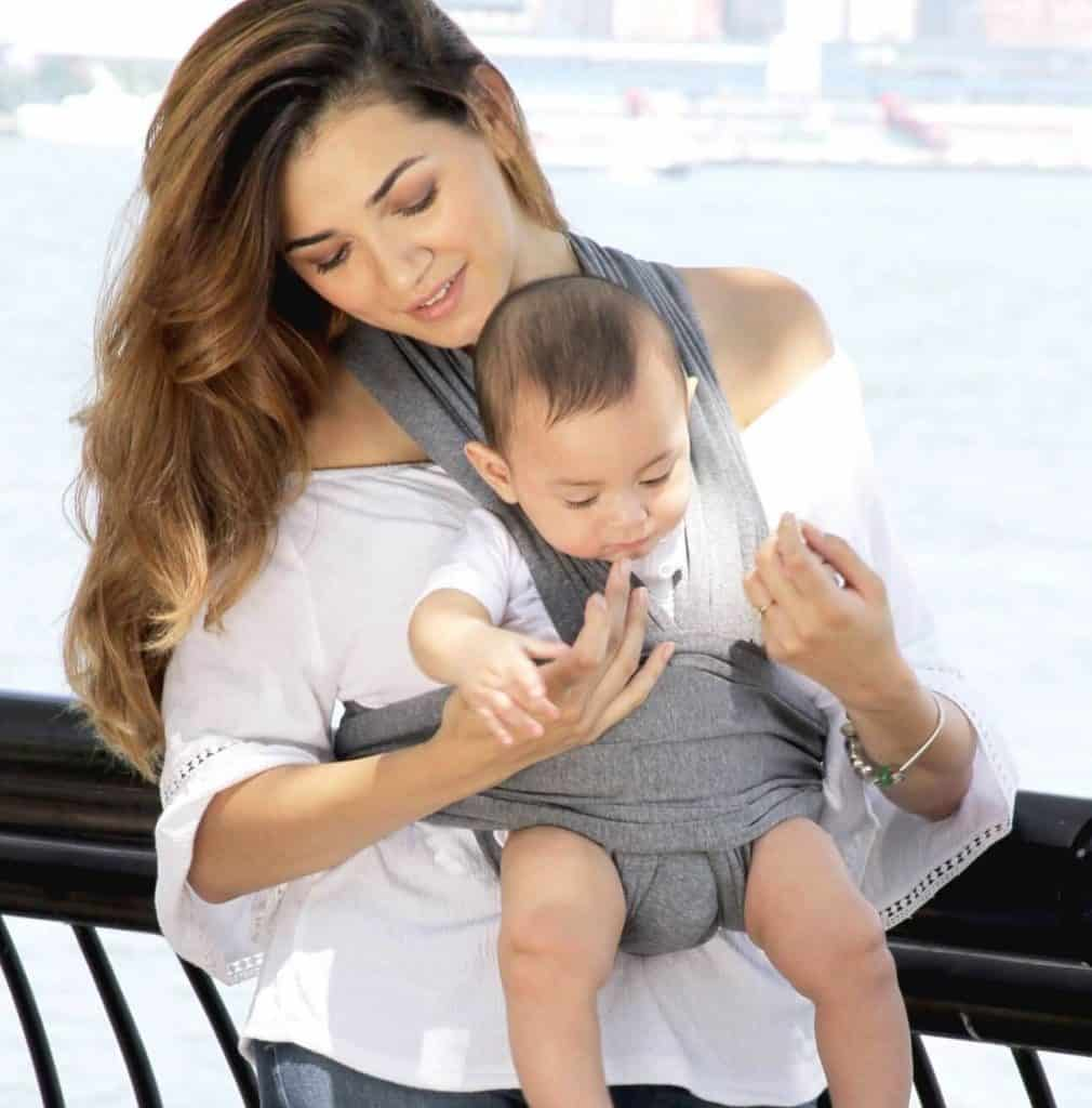 Infant Carrier Kmart Best Baby Carrier Australia See Why Aussies Rave About 1