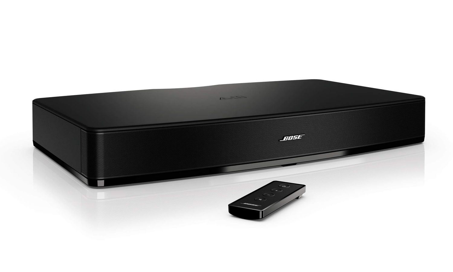 Best Tv Speaker System Bose Solo Tv Sound System Best 5 Home Theater System