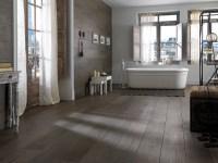 bathroom | Best Flooring Choices
