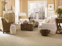 The Right Carpet For Every Room | Best Flooring Choices