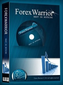 Forex warrior ea review
