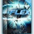 Forex Flex EA