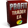 Profit Trader EA