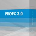 ProFx 3.0 EA