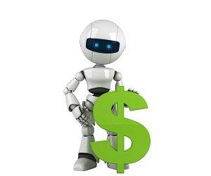 44 forex robot