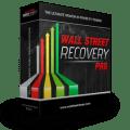 WallStreet Recovery PRO EA