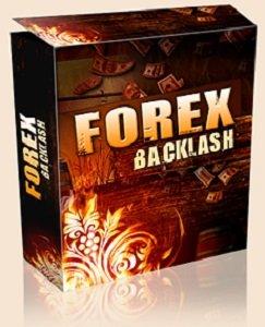 Best forex ea 2017