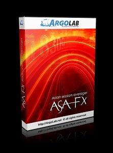 ASA FX Expert Advisor - Best Forex EA's 2016