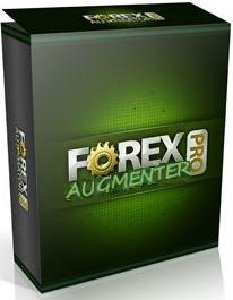Forex Augmenter Expert Advisor - Best Forex EA's 2016