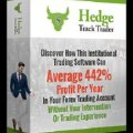 Hedge Track Trader EA