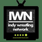 Install Indy Wrestling Network Kodi Addon