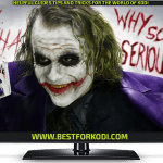 Guide Install Jokers TV Kodi Addon Repo