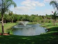 Pond Water Fountain | Fountain Design Ideas