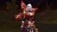 Best Free MMORPG Games List