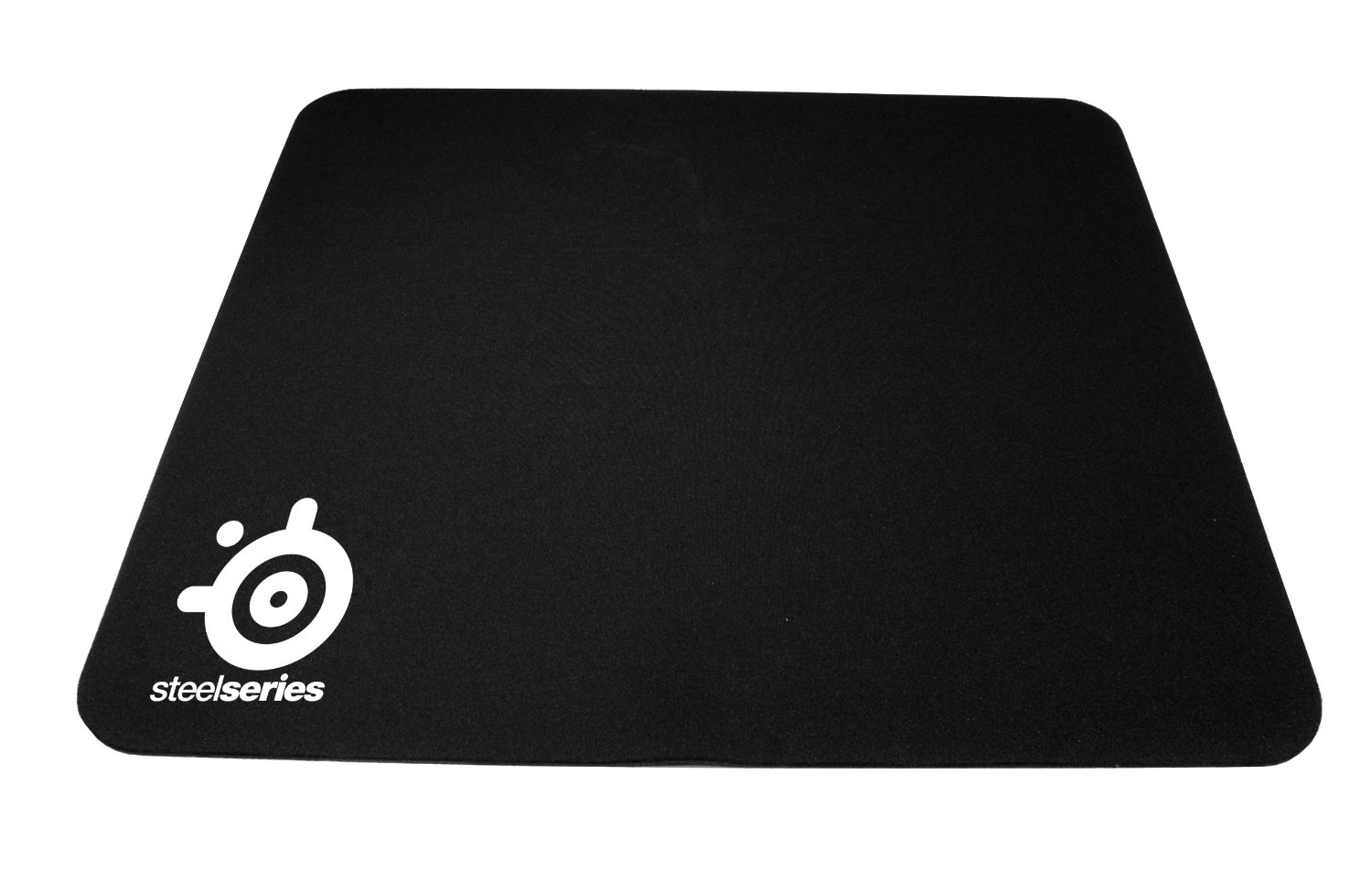 Fullsize Of Best Mouse Pad