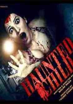 Haunted Child Hindi hd movie 2014