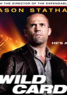 Wild Card Movie Free Download In HD MKV { 2015 } Films