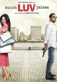 Kucch Luv JaisaaMovie Free Download In HD { 2015 } Films