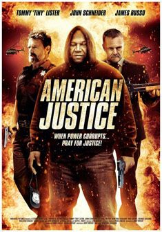 American Justice Movie Free Download In HD full