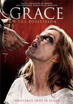 Grace Movie Free Download In HD MKV { 2015 } Films