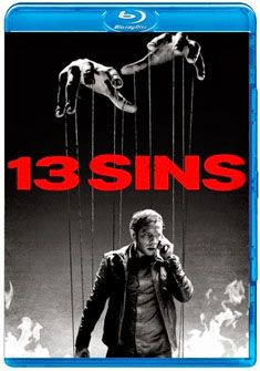 13 Sins Movie Free Download