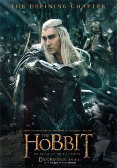 The Hobbit The Battle of the Five Armies Full Movie Free