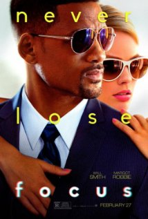 Focus Movie Free Download In HD Full 2015 Films