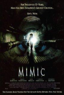 Mimic full Movie Download