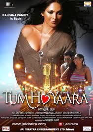Tum Ho Yaara full Movie online