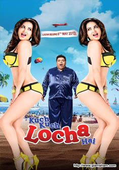 Kuch Kuch Locha Hai full Movie Download Sunny Leone