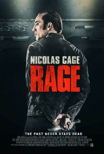 Rage full Movie Download