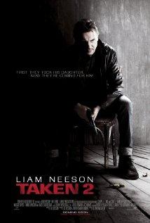 Taken 2 full Movie Download in hd