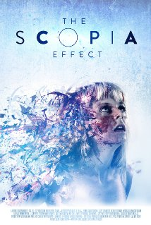 The Scopia Effect full Movie Download