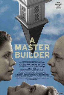 A Master Builder (2013) full Movie Download in hd