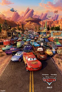 Cars full Movie Download free in hd