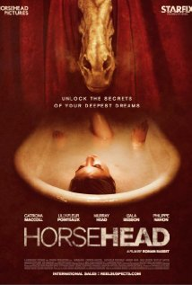 Horsehead full Movie Download