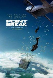 Point Break (2015) full Movie Download free in hd