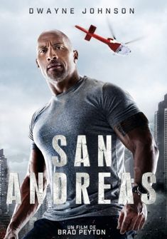 San Andreas 2015 full Movie Download in hd