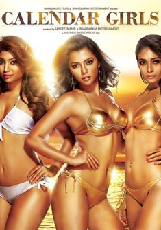 Calendar Girls (2015) full Movie Download hd