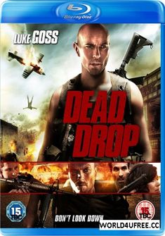 Dead Drop 2013 full Movie Download