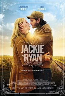 Jackie and Ryan 2014 full Movie Download in hd free