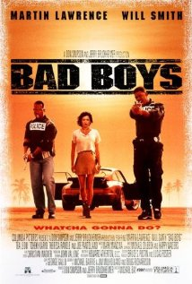 bad boys 1995 full Movie Download in hindi dual audio