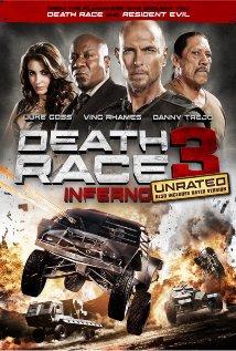 Death Race 3 (2012) full Movie dual audio