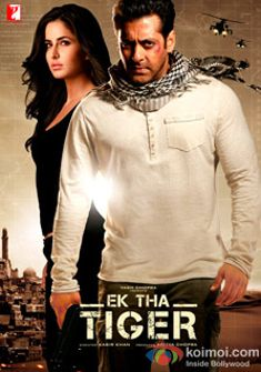 Ek Tha Tiger full Movie Download free in hd