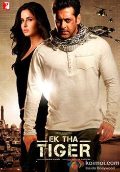 Ek Tha Tiger full Movie Download free in hd