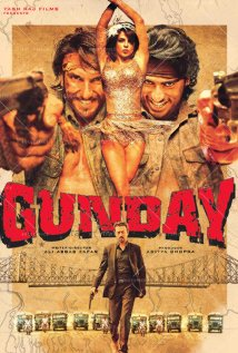 Gunday full Movie Download free in hd