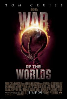 War of the Worlds full Movie Download Hindi Dual Audio