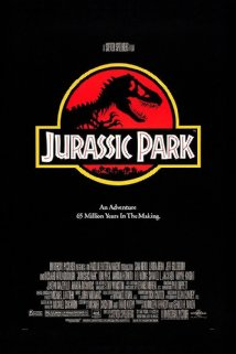 Jurassic Park full Movie Download Hindi Dubbed Dual Audio