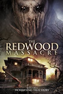 The Redwood Massacre full Movie Download free in hd